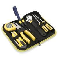 Наборы ручного инструмента