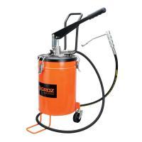 Смазочный инструмент и оборудование для маслозамен