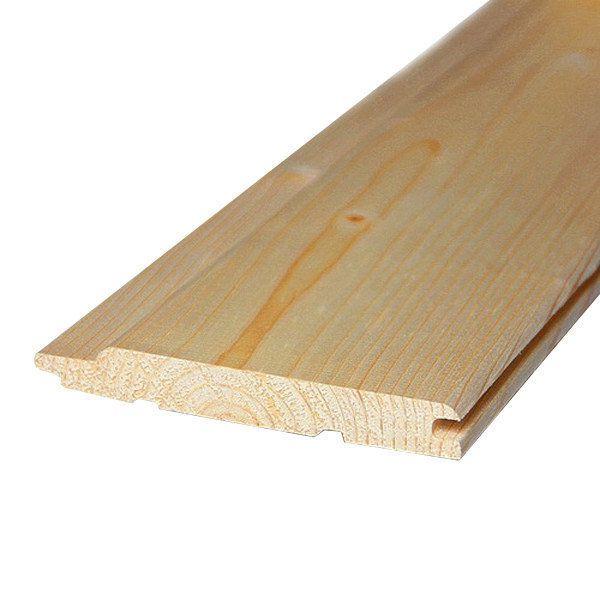 Древесно-плитные материалы и пиломатериалы