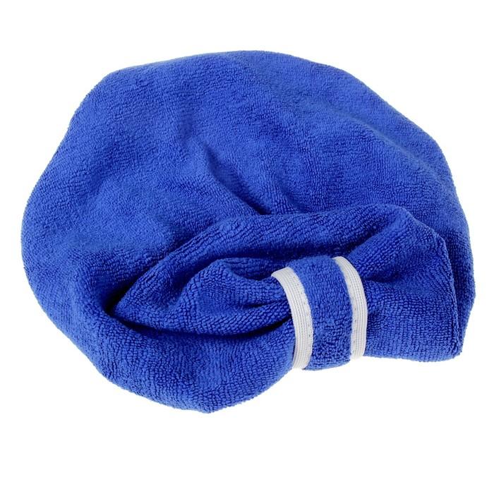 Текстиль для бани и сауны (маркировка)