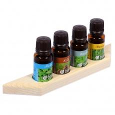Эфирные масла, ароматизаторы для бани и сауны